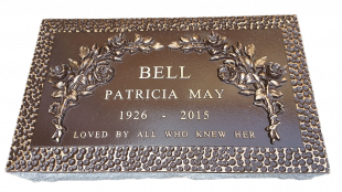 BELL-Patricia