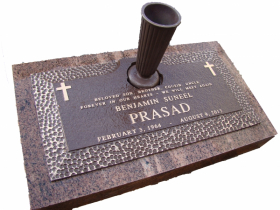 Prasad-Bronze-Memorial-001