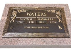 WATERS-David-and-Margaret