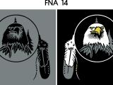FNA 14