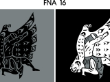 FNA 16