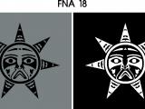 FNA 18