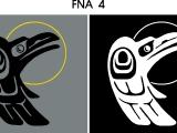 FNA 4