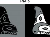 FNA 6