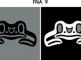 FNA 9