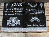 Azar 002