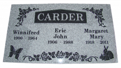 CARDER-Eric