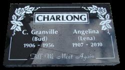 CHARLONG