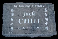 CHUI-Jack