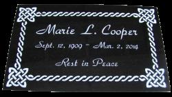 COOPER-Marie