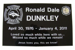 DUNKLEY-Ronald