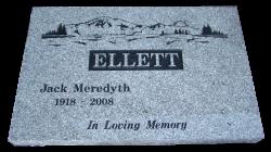 ELLETT-Jack