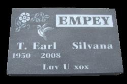 EMPEY
