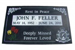 FELLER-John