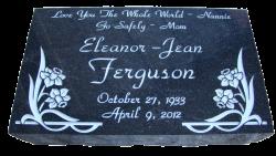 FERGUSON-Eleanor-Jean