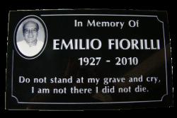 FIORILLI-Emilio