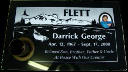 FLETT-Darrick