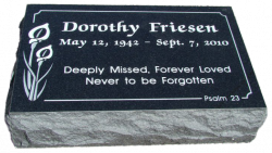 FRIESEN-Dorothy