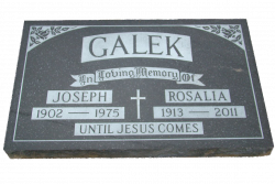 GALEK