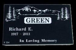 GREEN-Richard