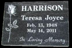 HARRISON-Teresa-Joyce