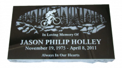 HOLLEY-Jason-Philip