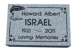 ISRAEL-Howard