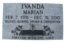 IVANDA-Marian