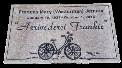 JEPSON-Frances