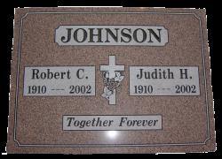 JOHNSON-Robert-and-Judith