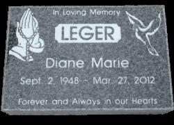 LEGER-Diane