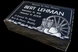 LEHMAN-Bert
