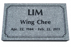 LIM-Wing-Chee