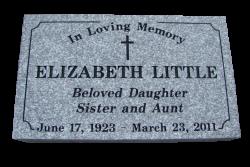 LITTLE-Elizabeth