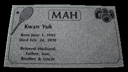 MAH-Kwan-Yuk