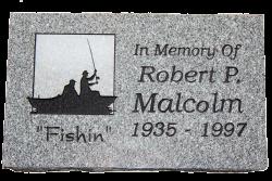 MALCOLM-Robert