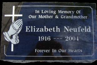 NEUFELD-Elizabeth