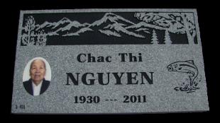NGUYEN-Chac-Thi
