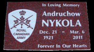 NYKOLA-Andruchow