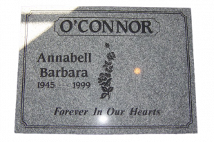OCONNOR-Annabell