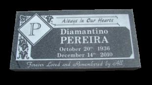 PEREIRA-Diamantino
