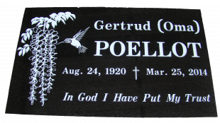POELLOT-Gertrud