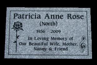 ROSE-Patricia