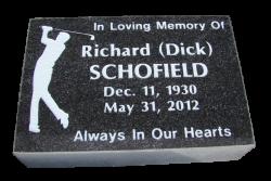 SCHOFIELD-Richard