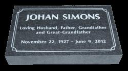 SIMONS-Johan