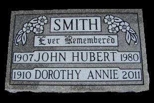 SMITH-John-and-Dorothy