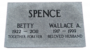 SPENCE-Betty-and-Wallace