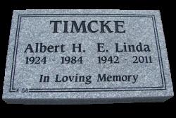 TIMCKE