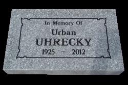 UHRECKY-Urban