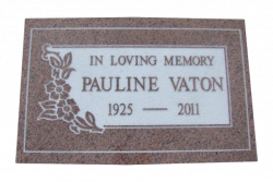 VATON-Pauline